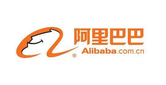 阿里巴巴带领互联网布局汽车市场