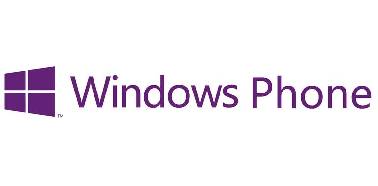 Windows Phone国内市场占有率之痒